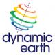 Dynamic Earth October programme