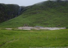 geograph-5487114-by-Hugh-Venables-3