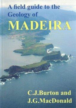 Madeira Guide