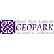 Deadline for NW Highlands Geopark funding appeal extended
