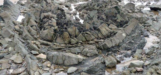 Rockcliffe syncline (Carboniferous)