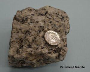 Igneous Rocks | Geological Society of Glasgow